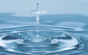Cuáles son los Frutos del Espíritu Santo