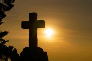 Qué otros nombres le dan al Espíritu Santo