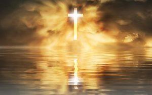 Cuándo se recibe el Espíritu Santo